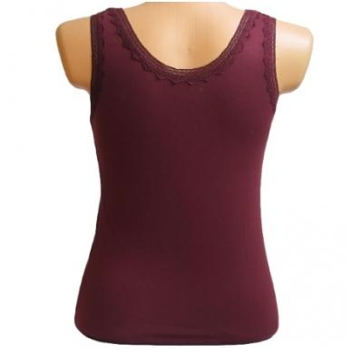 L dydžio modalo marškinėliai 8008. 4
