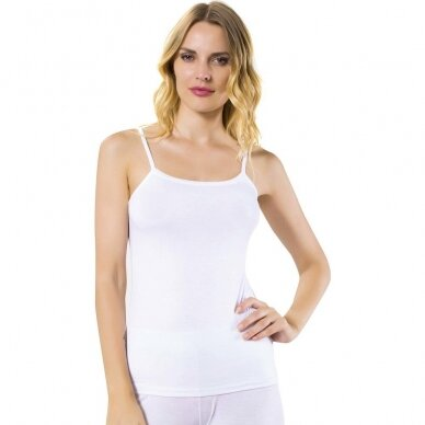 Marškinėliai 24264 3