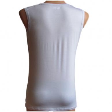 IŠPARDUODAMA!!! Apatiniai marškinėliai 2
