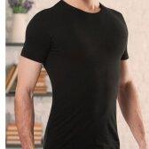 Kasdieniniai marškinėliai trumpomis rankovėmis 704-705