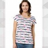 Marškinėliai 23548