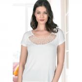 Marškinėliai 25533