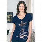 Marškinėliai 25535