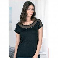 Marškinėliai 23307