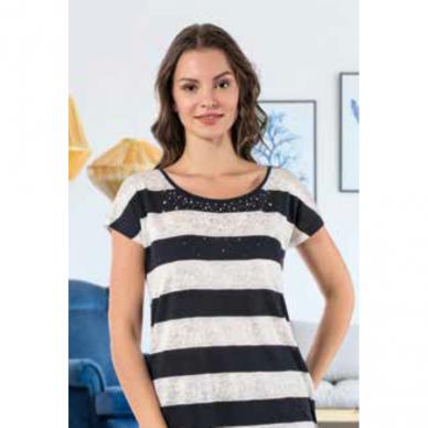 Marškinėliai 22537