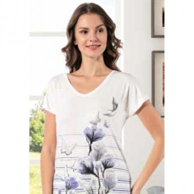 Marškinėliai 24893
