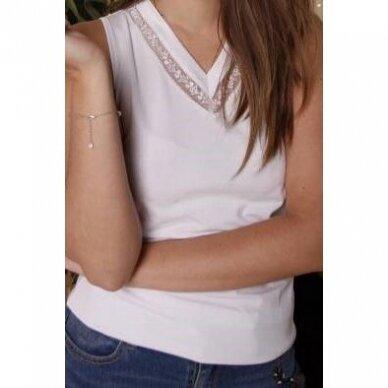 Marškinėliai 25225