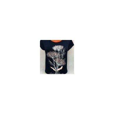 Marškinėliai 25373 2