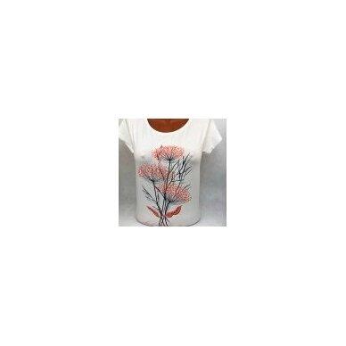 Marškinėliai 25373 3