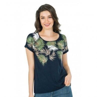 Marškinėliai 25790