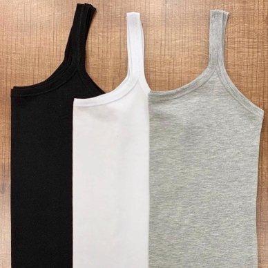 Marškinėliai 812 2