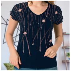 Marškinėliai MANDEVILA