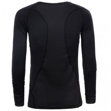 Sportiniai marškinėliai ilgomis rankovėmis 3