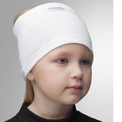 Termo kaklamautė - šalikas vaikui 1017 3